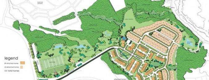 Westridge Estates